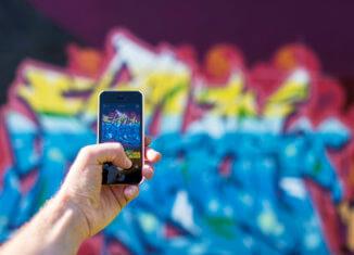 Smartphone para juegos de Xiaomi, ¿será verdad?