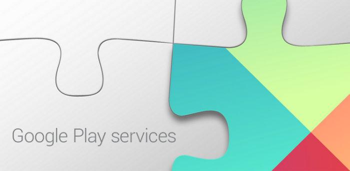 Problema de arquitectura incorrecta en Google Play