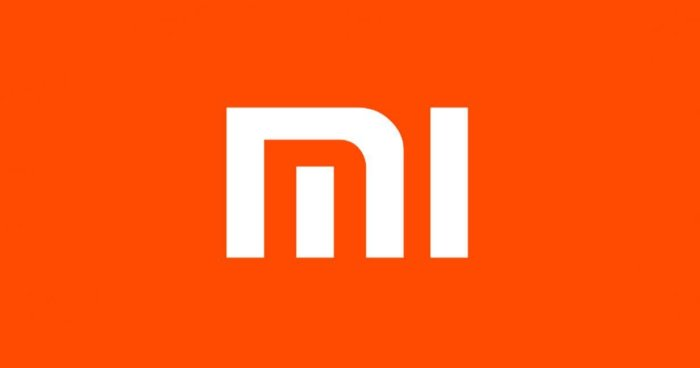 Xiaomi en el Mobile World Congress