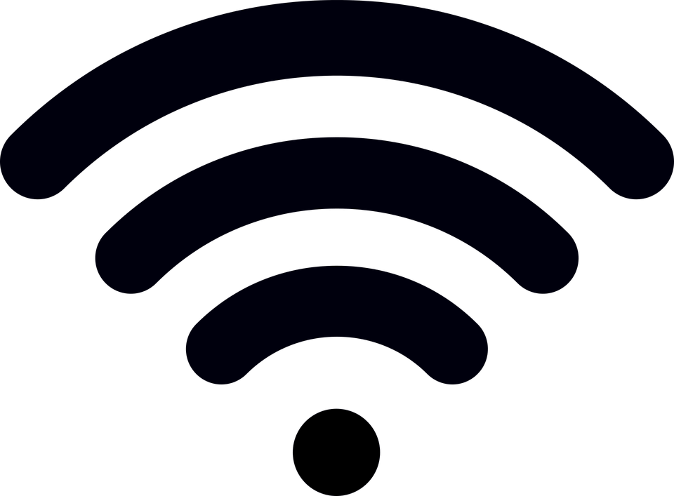 protegerse en WiFis públicas