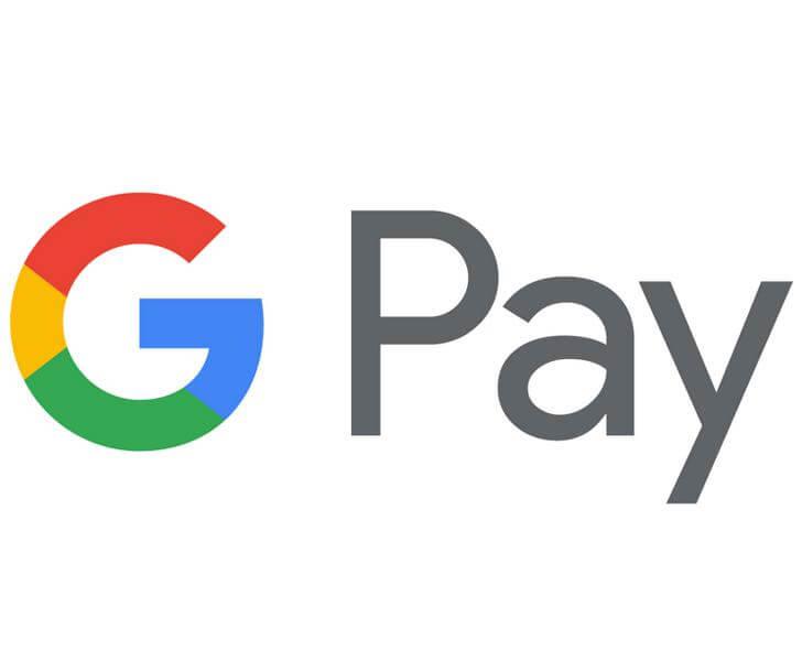 Google Pay para Android