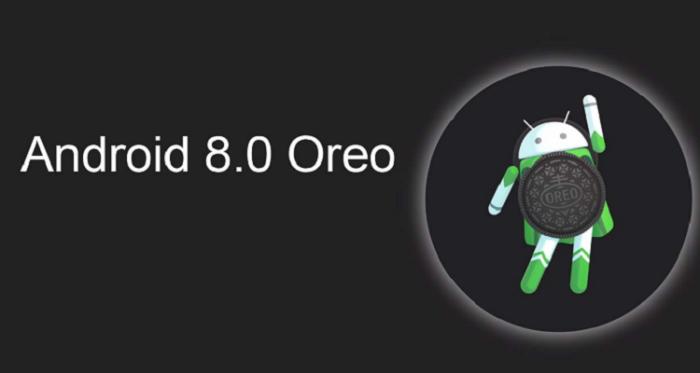 consejos sobre Android Oreo