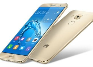 rootear el Huawei Nova Plus