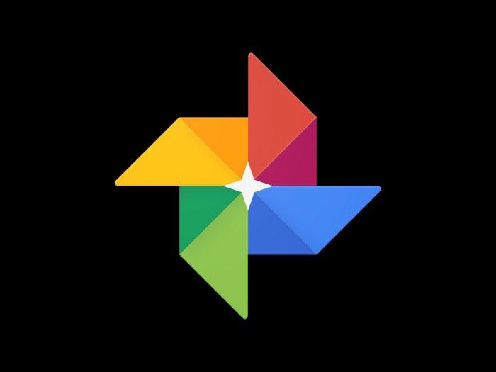Trucos para Google Photos