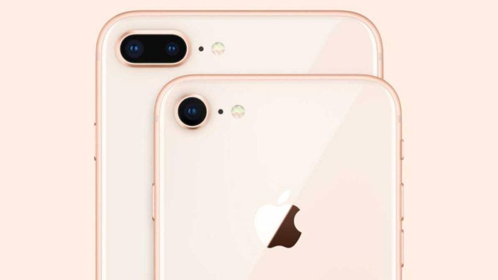 precio del iPhone 9