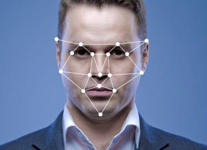 reconocimiento facial de Android inseguro