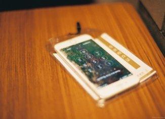 móviles Android con mayor tasa de fallos