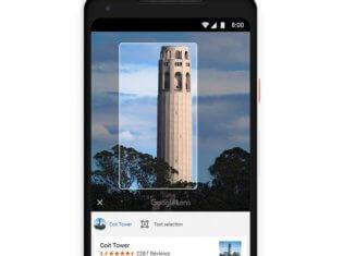 Google Lens