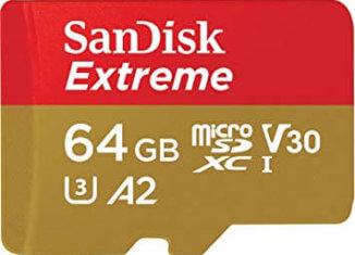 usar tarjeta SD para aumentar el almacenamiento interno