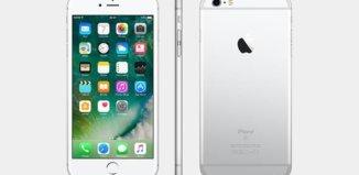 modelos iPhone con más fallos