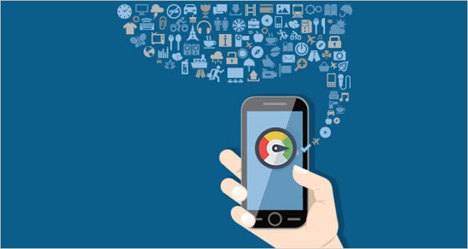 Cómo mejorar el rendimiento de tu smartphone