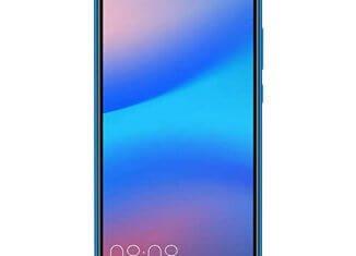 móviles Huawei que se actualizan con Android 9