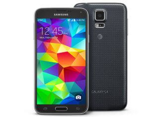 rootear el Samsung Galaxy S5 SM-G900H con Android Marshmallow