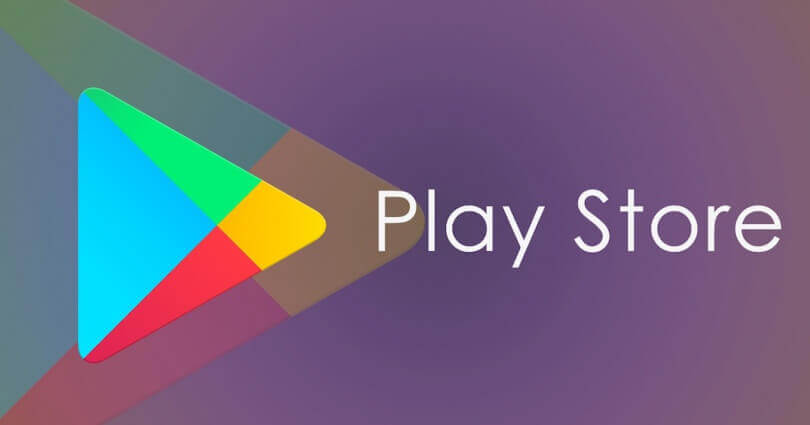 compartir apps de pago con otros Android