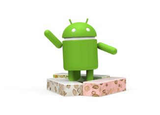 optimizar el consumo de batería en Android 7.0