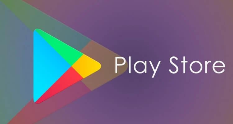 Instalar Play Store en un móvil chino