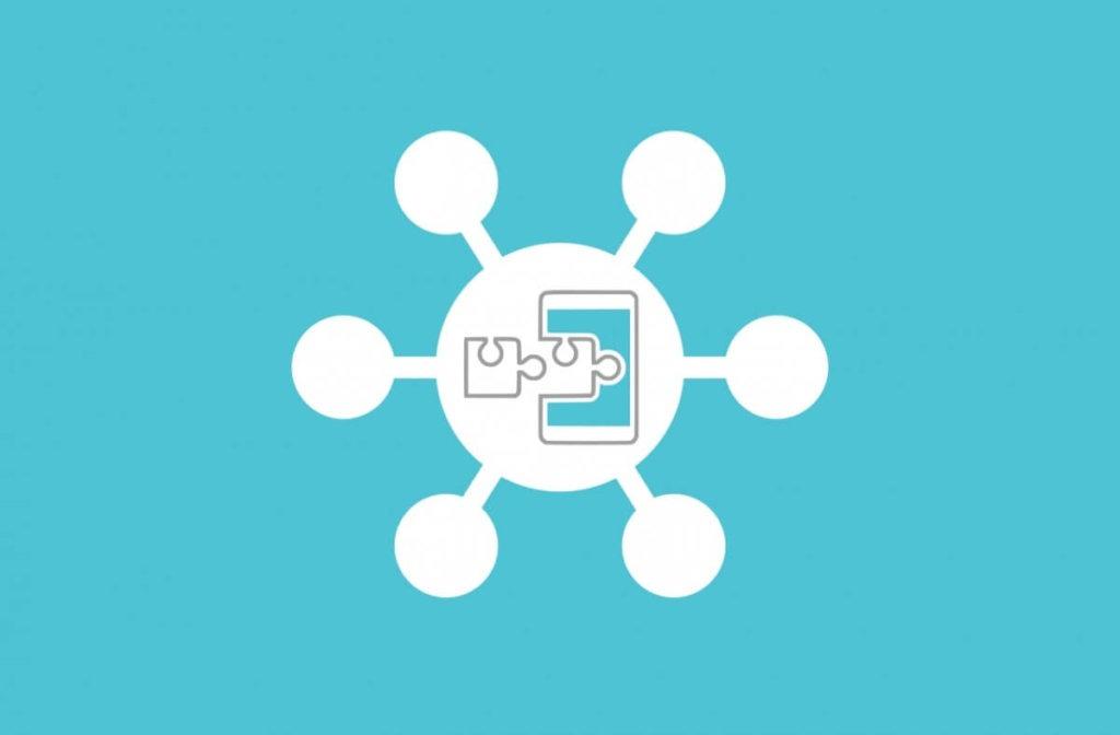 Xposed Framework para Android 9