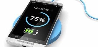 Baterías de litio y silicio-min