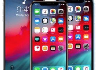 Los iPhone bajan de precio