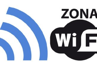 como tener WiFi gratis