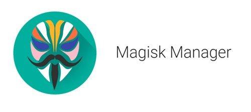 Bootloop al reinstalar Magisk