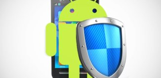 seguridad en el móvil