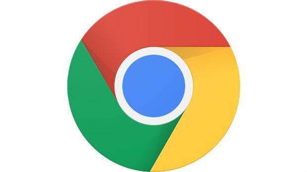 Cómo borrar el historial de navegación de Chrome en Android