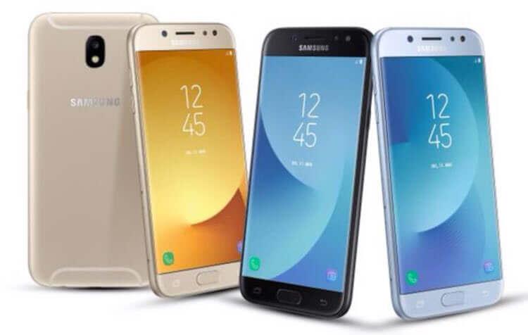 quitar el root a un Samsung Galaxy