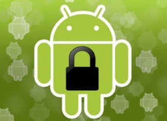 cifrar los datos en Android