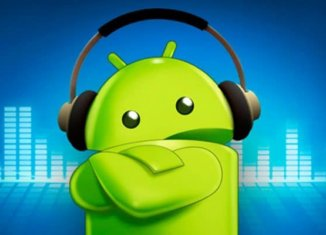 mejorar el sonido de un teléfono Android