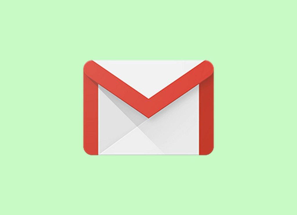 notificaciones de gmail