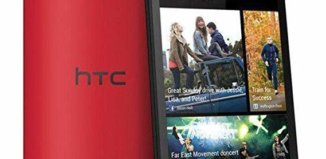 rootear el HTC One M7