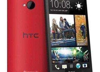 rootear el HTC One M7