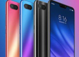 rootear el Xiaomi Mi 8 Lite
