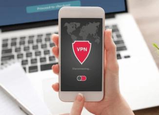 eliminar el bloqueo por país en un móvil Android