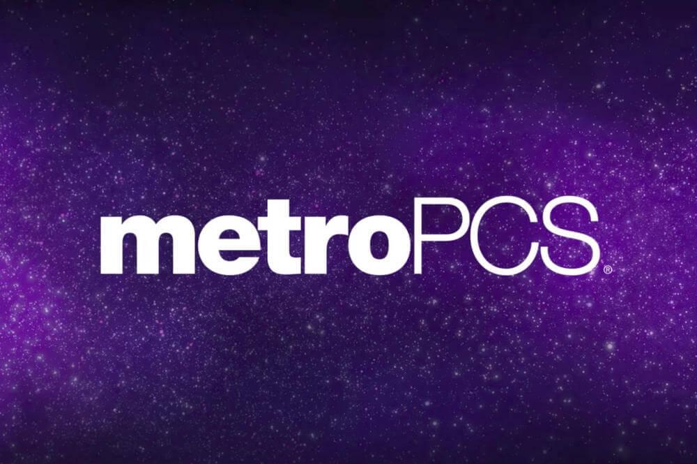 liberar un celular MetroPCS