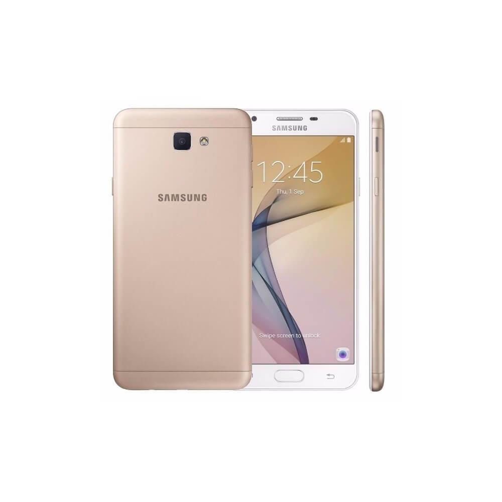 actualizar el firmware del Samsung Galaxy J7 Prime