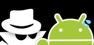 apps espía