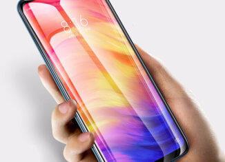 Mejor teléfono Xiaomi