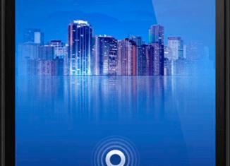 rootear el Xiaomi Mi 3