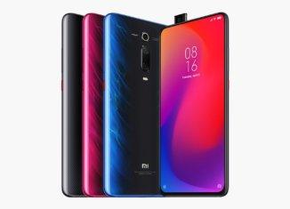 rootear el Xiaomi Redmi K20