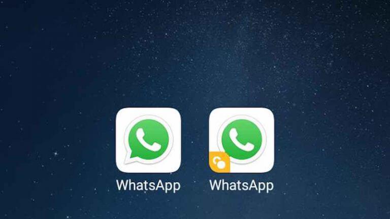 Aplicaciones duales