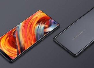 rootear el Xiaomi Mi Mix S2