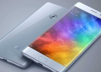 rootear el Xiaomi Mi Note 2