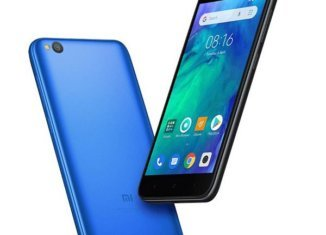 rootear el Xiaomi Redmi GO