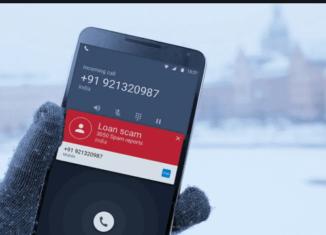 Reducir spam y bloquear llamadas y sms en Android 8.0 Oreo