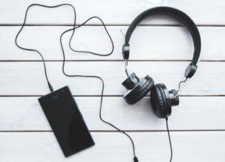 mejorar el sonido de un smartphone Android